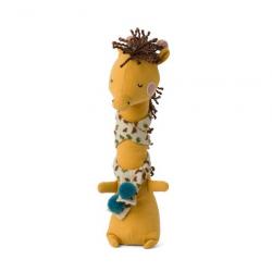 Picca Loulou - Girafe Danny