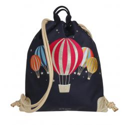 Sac de sport City - Balloons