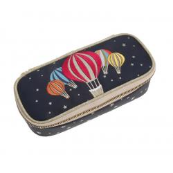 Plumier - Balloons