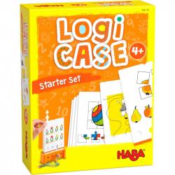 LogiCase - Starter set