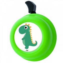 Sonnette - Dino