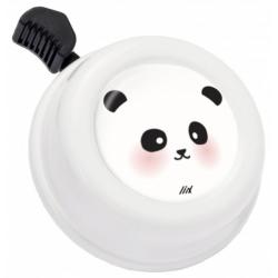 Sonnette - Panda