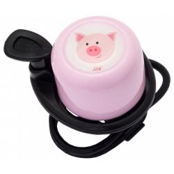 Sonnette - Cochon