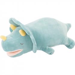 Nemu Nemu - Triceratops L