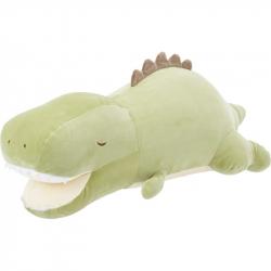Nemu Nemu - T-Rex L