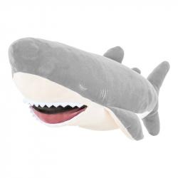 Nemu Nemu - Requin L