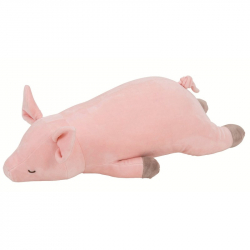 Nemu Nemu - Cochon L