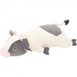 Nemu Nemu - Vache L