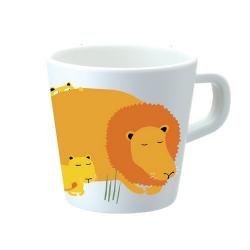 La savane - Petit mug