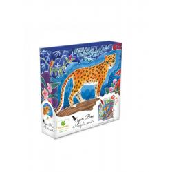 Paper box - Mes jolis secrets