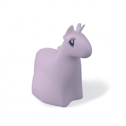 Kidywolf -Tirelire licorne