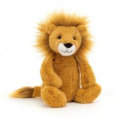 Bashful - Lion 31 cm