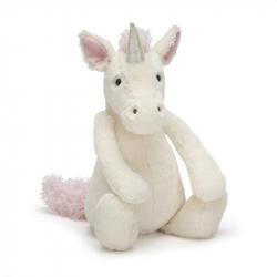 Bashful - Licorne 31 cm