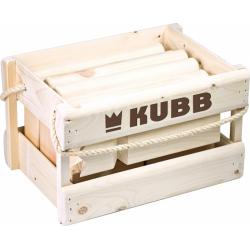 Kubb XL