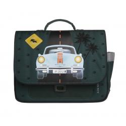 Cartable It Bag Mini - Monte Carlo