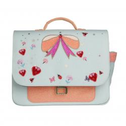 Cartable It Bag Mini - Ladybug