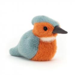 Birdling - Martin-pêcheur