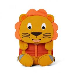 Sac à dos - Lion