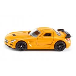 Siku G - Mercedes-Benz SLS AMG