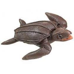Marionnette tortue de mer