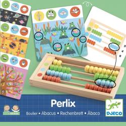 Eduludo - Perlix