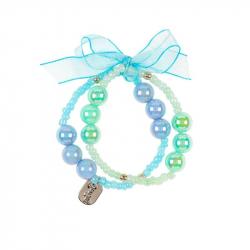 Bracelet Jany