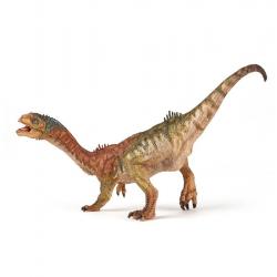 Chilesaure Papo