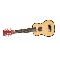 Les petits - Guitare