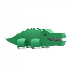 Halftoys - Crocodile