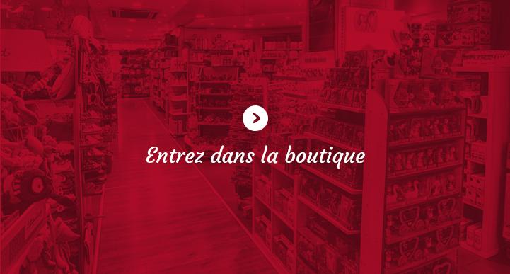 Boutique Lolifant Jouets Beaux Plus Les SVLjqUGzMp