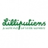 Liliptiens